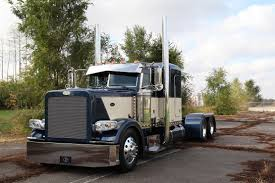 2011 Chrome Crew 2011 Peterbilt 388 Low Pro Flat Top With A 48 ... Florilli Transportation Llc West Liberty Ia Rays Truck Photos Mobile Home Toters Zenith Freight Lines Concord Nc Ise America Inc Galena Md Forty Years Ago Owner Harrold Annett Founded Tmc Pictures From Us 30 Updated 222018 Ps Ensley Al Ward Trucking Altoona Pa Figanbaum Local Business Tripoli Iowa 193 Midatlantic Transport Cordova Kinard York
