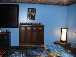 harley davidson bedroom decor interior designs room