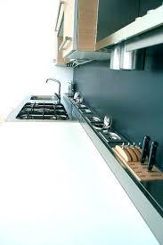 eclairage led cuisine plan travail barre led cuisine lumiere meuble cuisine barre led sous meuble