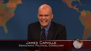 Stefon Snl Halloween Youtube by Watch Weekend Update James Carville On The Government Shutdown