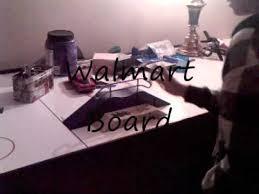 Tech Deck Fingerboards Walmart by Flatface Or Walmart Fingerboards Youtube