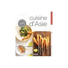 cuisine d asie cuisine d asie librairie 4vents