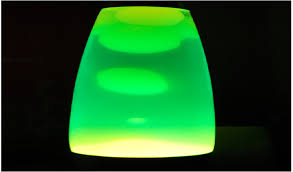 Electro Plasma Lava Lamp Amazon by The Best Virtual Lava Lamp App Ranking And Store Data App Annie