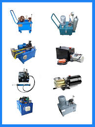 12v Dc Motor Hydraulic Pump Station For Dump Truck - Buy Hydraulic ... Buy Best Beiben 6x4 Hydraulic Pump For Dump Truckbeiben 300d Truck Articulated Dump Steering Metering Pumps Used One Ton Truck Beds Bed Bedding And Bedroom Decoration How To Fix A Trailer System Felling Trailers Wiring Diagram Images Page 04 Jpg With Monarch Hgh Quality Parker C1c102 1g102 Pumpairshift Gas Powered Power Unit On By Load Trail Youtube Amazoncom Rf Remote Control 12 Vdc For Hydraulic Pump Applications Kp55a Lifting Gear Cbn China Hd4657 Hd6057 55231170 Rated In Units Helpful Customer Reviews