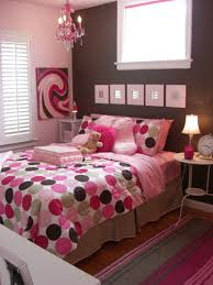 Tween Room For My 10 Year Old Daughter