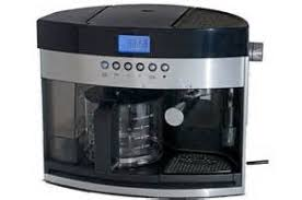 la cuisine à toute vapeur la cuisine a toute vapeur 0 cuiseur vapeur cuisinart tcs 60 e