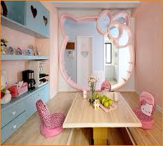 Hello Kitty Bedroom Decor At Walmart by Hello Kitty Wall Decoration Walmart Home Design Ideas