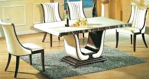 Marble Table And Chairs For Sale Tables Luxury Style Furniture Dining