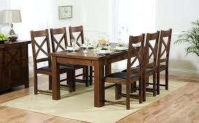 Ikea Dining Room Sets by Dining Table And Chairs Ikea Dining Room Table Set Ikea Dining