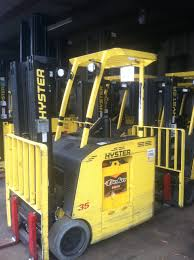 Used Hyster Forklift Archives - Heavy Lift Sales Forklift Blog Hyster H100xm For Sale Clarence New York Year 2003 Used Hyster H35ft Lpg 4 Whl Counterbalanced Forklift 10t For Sale 6500 Lb H65xm Pneumatic St Louis Mccall Handling Company E45z33 Mr Ltd 5000 Pound S50e 118 Lift Height Sideshifter Parts Truck K10h 1t Used Electric Order Picker B460t01585h Forklifts H2025ct Pdf Catalogue Technical Documentation Brochure 5500 H55xm En Briggs Equipment S180xl Forklift Trucks Others Price
