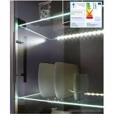 großes badezimmer set rimao 100 hochglanz anthrazit 100cm