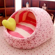 Small Girly Dog Beds Girly Dog Beds Ideas – Dog Bed Design Ideas