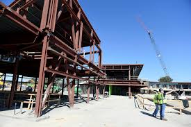 Sweetwater River Deck Drink Menu by Srp Park Continues To Rise Along River The Augusta Chronicle