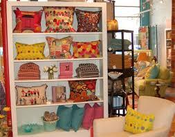466 Best Boutique Decor Images On Pinterest