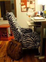 Zebra Room Decor Target by Images About Animal Print On Pinterest Zebras Zebra Lamps At Hobby