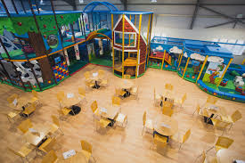 Facilities | BurylaneBurylane Kathleen Loomis Archives Quilt National Artists Indoor And Soft Play Areas In Wyboston Day Out With The Kids 36 Best Beautiful Barns Images On Pinterest Barn Weddings Its 5 Oclock Somewhere Roads Kingdoms Best 25 Swings Ideas Porch Swing Swings Cambridge 61 Wedding For Fenstanton Farm Entrance Driveway Californias Theme Park Amusement Knotts Berry Case Study Bury Lane Royston Brick Company