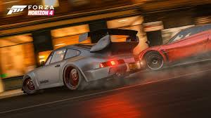 Forza Horizon 4 Complete Car List | Windows Central Preowned 450rs For Sale Only 12500 Trophykart Tires Cars Trucks And Suvs Falken Tire Superlite Moab The Trophy Truck Weve Been Waiting Rc Car Kings Your Radio Control Car Headquarters For Gas Nitro Baja 1000 8 Facts You Need To Know Red Bull Watch A Run Wild Through An Abandoned City Lego Moc3662 With Sbrick Technic 2015 Ford Classic Classics On Autotrader 2018 F150 Raptor Supercab 450hp Lookalike My Mini Trophy Truck Youtube Ecx 118 Torment 4wd Sct Rtr Redorange Horizon Hobby