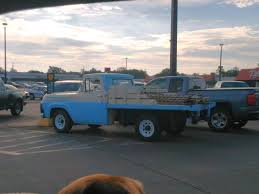 14362724_1383679851645738_6545794550506846605_o.jpg (2048×1536 ... True Barn Find 1951 Ford F1 Pickup 12997 118 Sanford Son 1952 Truck Flathig Flickr And Hot Rod Network Pretending To Be Lamont Ryan Stanton Nyc Hoopties Whips Rides Buckets Junkers Clunkers The Rarest 1954 F100 Tribute Youtube Blog Post Buying Advice For Mark Used Trucks Car Talk And Model Nathaniel Taylor Of Nordonia Hills News Truck Running Revell 56 F100completed Photos 0123 Finescale Modeler Part 2 Father Peter Amszej