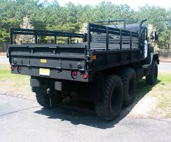 100 Ton Truck Old Bridge Police 5 MILSPRAY