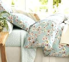 Bed Bath Beyond Duvet Covers by Cherry Blossom Duvet Covers Cherry Blossom Duvet Cover Bed Bath