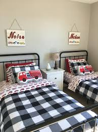 Fire Truck Theme Boy's Bedroom Makeover Trains Airplanes Fire Trucks Toddler Boy Bedding 4pc Bed In A Bag Cstruction Boys Twin Fullqueen Blue Comforter Set Truck For Both Play And Sleep Wildkin Heroes 4 Piece Reviews Wayfair Amazoncom Dream Factory Ultra Soft Microfiber Sisi Crib Accsories Baby Canada Ideas Cribbage Board Blanket Fireman Single Quilt Set Boy Refighter Fire Truck Engine Natural Kids Images On X Firetruck Wonderful Sets Locoastshuttle