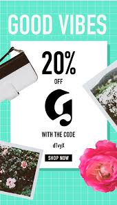 20% Off First Purchase | Glossier Coupons | Hsn Coupon, Glossier ... Up To 20 Off With Overstock Coupons Promo Codes And Deals For Overnightprints Coupon Code August 2019 50 Free Delivery Email For Easter From Printedcom Cluding Countdown Snapfish Au Online Photo Books Gifts Canvas Prints Most Popular Business Card Prting Site Moo 90 Off Overnight Coupons Promo Discount Codes Awesome Over Night Cards Hydraexecutivescom Smart Prints Coupon Online By Issuu Bose 150 Discount Blog Archives