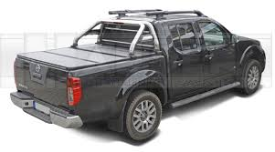 Stainless Steel Roll Bar 76mm Nissan Navara D40 (2005-2015) - Hansen ... To Fit 12 16 Ford Ranger 4x4 Stainless Steel Sport Roll Bar Spot 2015 Toyota Tacoma With Roll Bar Youtube Rampage 768915 Cover Kit Bars Cages Amazon Bed Bars Yes Or No Dodge Ram Forum Dodge Truck Forums Mercedes Xclass 2017 On Double Cab Armadillo Roll Bar In Stainless Heavyduty Custom Linexed On B Flickr Black Autoline Nissan Np300 Single Can Mitsubishi L200 2006 Mk5 Short Bed Stx Long 76mm With Led Center Rake Light Isuzu Dmax Colorado Dmax 2016 Navara Np300 Rollbar
