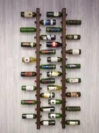 les 25 meilleures idées de la catégorie aménagement cave à vin sur