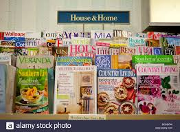 100 House And Home Magazines House And Home Magazines On Shelves Barnes And Noble USA