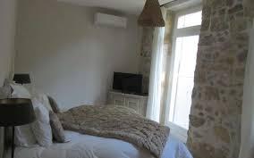 chambres d hote avignon n15 chambres d hôtes a design boutique hotel avignon
