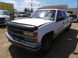 1993 CHEVY 3500 - Kendale Truck Parts Ls Swap Quick Guide Engine Tips Truckin Magazine 1993 Chevy 1500 4x4 Swb For Parts Forsale High Lifter Forums Gmc Truck Interior Parts Psoriasisgurucom Chevrolet Ck Questions It Would Be Teresting How Many Elguerrito Regular Cabshort Bed Specs Photos 9395 Chevy C1500 Suburban 57 Ac Compressor Kit Chevrolet Pickup K1500 Exhaust Diagram From Best Value Auto Www Lmctruck Com Drag Trucks Gts Fiberglass Design Cheyenne 2500 Pickup 350 Swap Part 1 Youtube Gmc Sierra Stalling Out And Wont Stay Running Acts