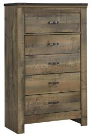 Ashley Furniture Zayley Dresser by 152 Best Bedroom Beautiful Images On Pinterest Beautiful