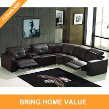 100 Modern Couches 2017 New Design Power Recliner Living Room Furniture L Shape Sofa Buy Living Room Furniture L Shape SofaPower Recliner