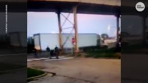 Chicago Bait Truck Video Shows Residents Confronting Police 4 Tips For Fding A Truck Load Dat Trick My Install Bed Cargo Light Kit Youtube Volvo Has A Braking System That Can Stop 40ton Semi On Dime Trailering Newbies Which Pickup Can Tow Trailer Or 12 Things I Learned Nerding Out Over The 2015 Ford F150 Amazoncom Nylea Magic Vehicles Inductive Follows Black Line Brack Original Rack The 800horsepower Yenkosc Silverado Is Performance Kids Video Dump Home Chrome Shop Mafia We Build Americas Favorite Custom Trucks