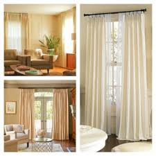 Decorative Traverse Curtain Rods by Decorative Traverse Curtain Rods With Good Traverse Rod Curtains