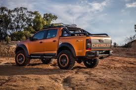 Trucks For Sale In Colorado | Top Car Reviews 2019 2020
