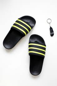 mi adidas adilette on sale OFF61 Discounted