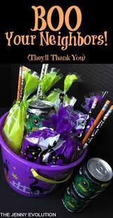 Professional Pumpkin Carving Tools Walmart by 417 Best Happy Halloween Images On Pinterest Happy Halloween
