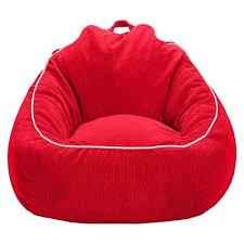 Bean Bag Chairs Target