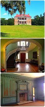Best 25+ Southern Plantations Ideas On Pinterest | Old Southern ... Plantation Homes Towne Lake Youtube Design Center Home Ideas Martinkeeisme 100 Images The Process David Weekley Outstanding Photos Best Idea Home August 2012 Designshuffle Blog House Plan Exceptional Beautiful Baby Nursery Plantation Designs Builders In Augusta Ga Ivey
