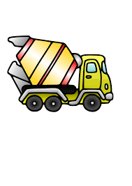 Mixer Truck Clip Art At Clker.com - Vector Clip Art Online, Royalty ... Free Clipart Truck Transparent Free For Download On Rpelm Clipart Trucks Graphics 28 Collection Of Pickup Truck Black And White High Driving Encode To Base64 Car Dump Garbage Clip Art Png 1800 Pick Up Free Blued Download Ubisafe Cstruction Art Kids Digital Old At Clkercom Vector Clip Online Royalty Modern Animated Folwe
