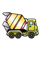 100 Truck Images Clip Art Mixer At Clkercom Vector Clip Art Online Royalty