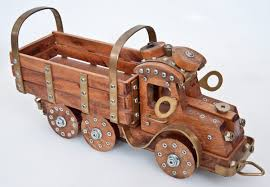 Wooden Toy Truck Steampunk Wooden Truck Wooden Children Purinok Wood Models Wooden Truck Colorful Toy Ishta Selctions Fagus Crane Extension Accessory Basic Ceeda Cavity With Trailer Koby Hello Little Birdie Plans Woodarchivist Stock Photo Edit Now Shutterstock Car Carrier Toyopia Discoveroo Sort N Stack Globalbabynz Steampunk Children Large Folk Bodie The Nomad Youtube Custom Built Allwood Ford Pickup