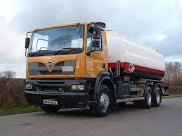 Used Foden Trucks For Sale Foden In Canada Denleylandbedfordatkinson English Trucks Jigsaw Puzzles Foden Truck For Android Apk Download Sale Kemps Hill Clarendon Trucks Lorry Stock Photos Images Alamy 505 And 905 Flat With Chains 195264 Dtca Website Tipper Doncaster Trucks Year Of Manufacture 2003 By Udochristmann On Deviantart Wikipedia Listings Compare Used Buy Alpha 6515 Filefoden Truckjpg Wikimedia Commons