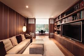 100 Home Interior Mexico Jose Juan Rivera Ro Interiors Design House Design Decor