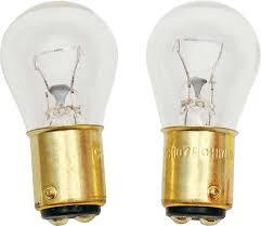 automotive type 12v bulb ref 1076 contact cec 1076bp