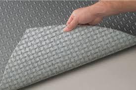 new griptouch vinyl garage flooring value priced non slip and