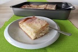 butter zucker kuchen