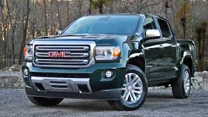 2016 GMC Canyon Duramax – Driven | Top Speed 2016 Gmc Canyon Chosen Best Midsize Truck Of The Year By Carscom And Chevy Slim Down Their Trucks 2015 Slt 4wd Sams Thoughts Good Things Come In Small Packages Is Ram Also Considering A Midsize Pickup Truck Revival Carbuzz Pressroom United States Diesel First Drive Review Car Driver Unveils 2017 All Terrain X New Features For Rest Its Decked Midsize Bed Storage System Hebbronville New Vehicles Sale 2018 Crew Cab Roseburg G18084