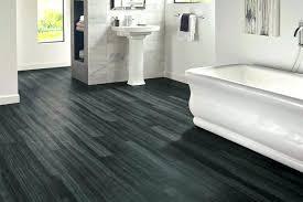 Wood In Bathroom Waterproof Paneling For Shower Walls